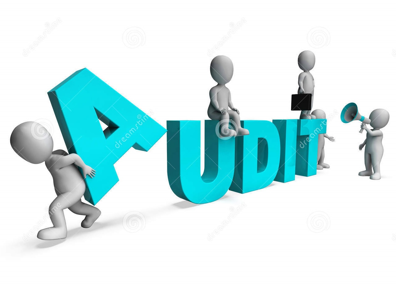 service quality audit We approach your audit with a deep understanding of your business, the industry in which you operate, the risks your company faces and the latest regulatory standards.